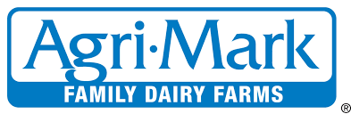 agri-mark_logo