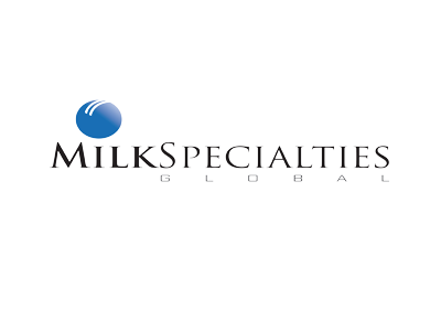Milk Specialties Global Logo