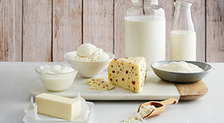 USDairy_Industry_and_Products_global_marketing_supplier