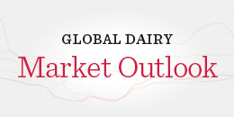 Global_dairy_market_outlook
