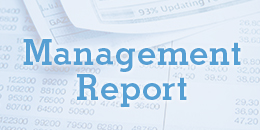 Management_report