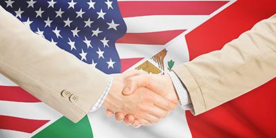 Mexico Foodservice Seminars   U S  Dairy Export Council